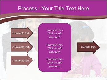 0000074434 PowerPoint Template - Slide 85