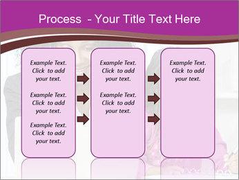 0000074434 PowerPoint Template - Slide 86