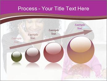 0000074434 PowerPoint Template - Slide 87