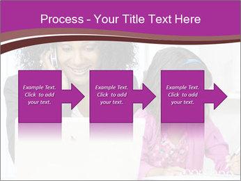 0000074434 PowerPoint Template - Slide 88