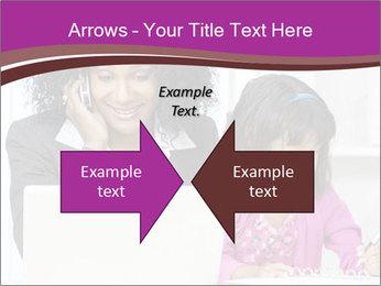 0000074434 PowerPoint Template - Slide 90