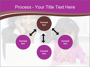 0000074434 PowerPoint Template - Slide 91