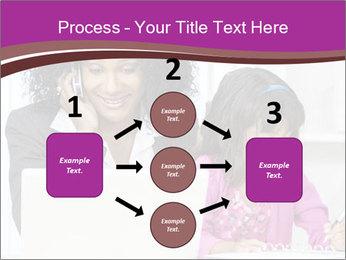 0000074434 PowerPoint Template - Slide 92