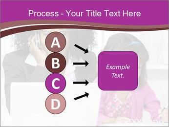 0000074434 PowerPoint Template - Slide 94