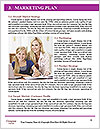 0000074434 Word Templates - Page 8