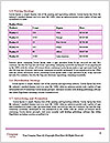 0000074434 Word Templates - Page 9