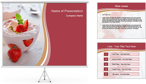 0000074435 PowerPoint Template
