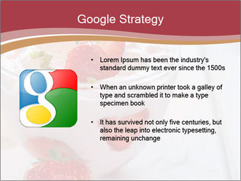 0000074435 PowerPoint Templates - Slide 10