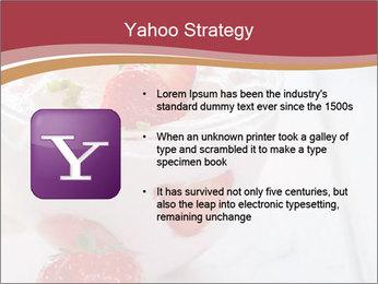 0000074435 PowerPoint Templates - Slide 11
