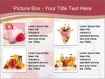 0000074435 PowerPoint Template - Slide 14