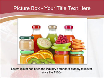 0000074435 PowerPoint Templates - Slide 16