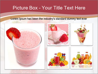 0000074435 PowerPoint Templates - Slide 19