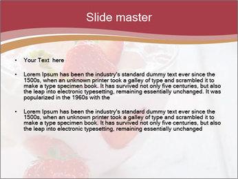 0000074435 PowerPoint Templates - Slide 2