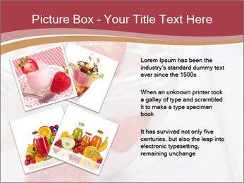 0000074435 PowerPoint Templates - Slide 23