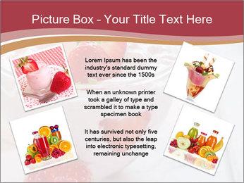 0000074435 PowerPoint Templates - Slide 24