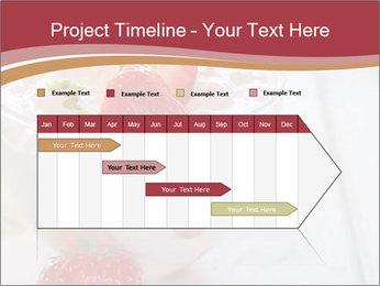 0000074435 PowerPoint Templates - Slide 25