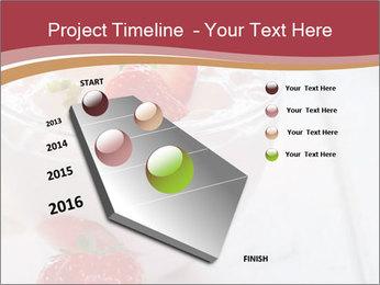 0000074435 PowerPoint Templates - Slide 26