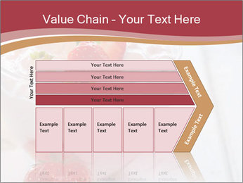 0000074435 PowerPoint Templates - Slide 27