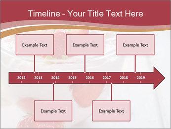 0000074435 PowerPoint Templates - Slide 28