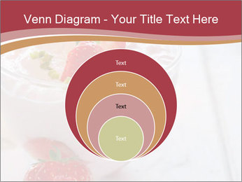 0000074435 PowerPoint Template - Slide 34