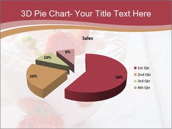 0000074435 PowerPoint Template - Slide 35
