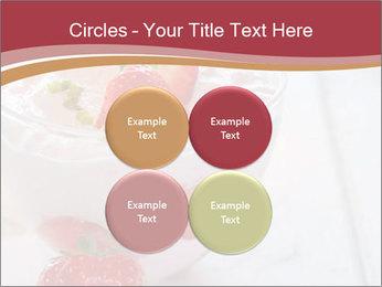0000074435 PowerPoint Template - Slide 38