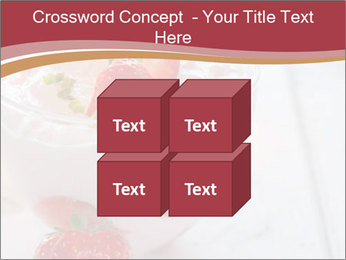 0000074435 PowerPoint Templates - Slide 39