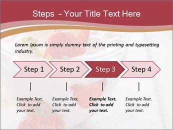 0000074435 PowerPoint Templates - Slide 4