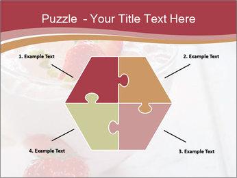 0000074435 PowerPoint Templates - Slide 40