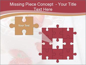 0000074435 PowerPoint Template - Slide 45