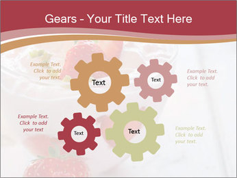 0000074435 PowerPoint Templates - Slide 47