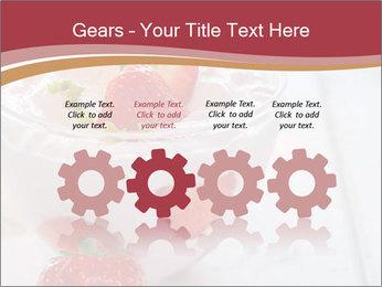 0000074435 PowerPoint Templates - Slide 48