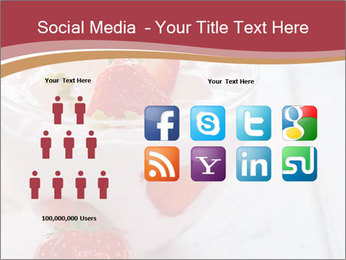 0000074435 PowerPoint Templates - Slide 5
