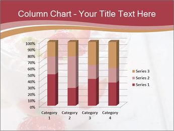 0000074435 PowerPoint Templates - Slide 50