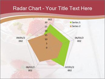 0000074435 PowerPoint Templates - Slide 51