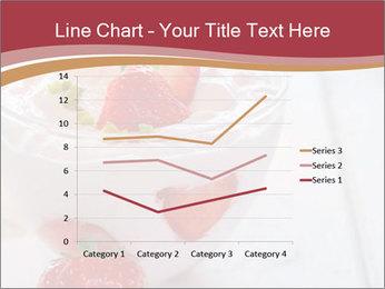 0000074435 PowerPoint Templates - Slide 54