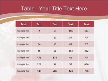 0000074435 PowerPoint Template - Slide 55
