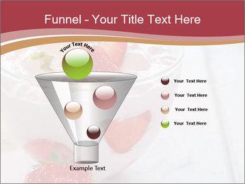0000074435 PowerPoint Templates - Slide 63