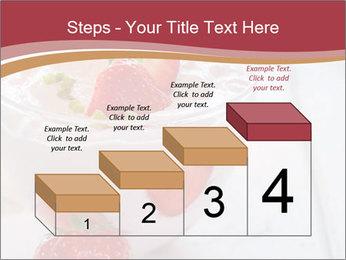 0000074435 PowerPoint Templates - Slide 64