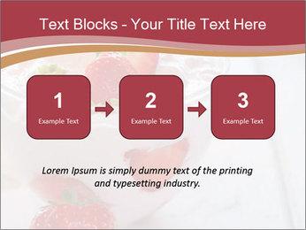 0000074435 PowerPoint Templates - Slide 71