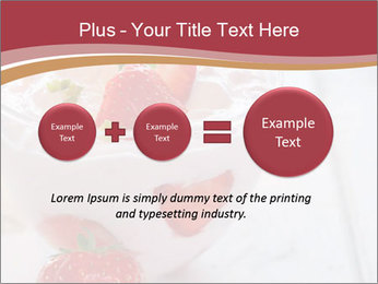0000074435 PowerPoint Templates - Slide 75