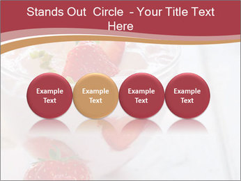 0000074435 PowerPoint Template - Slide 76