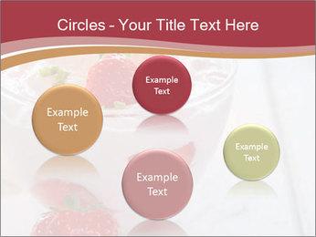 0000074435 PowerPoint Template - Slide 77