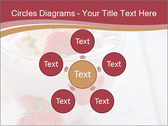 0000074435 PowerPoint Templates - Slide 78