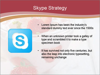 0000074435 PowerPoint Templates - Slide 8