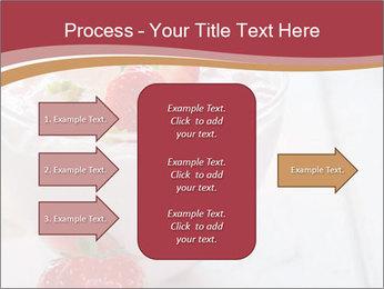 0000074435 PowerPoint Templates - Slide 85