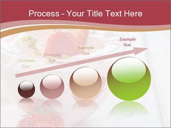 0000074435 PowerPoint Templates - Slide 87