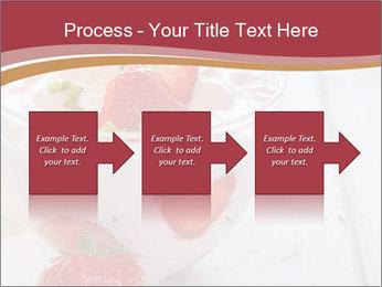 0000074435 PowerPoint Templates - Slide 88