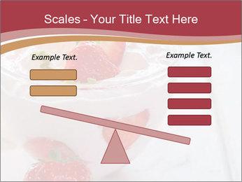 0000074435 PowerPoint Templates - Slide 89