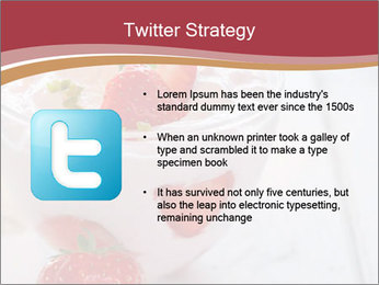 0000074435 PowerPoint Templates - Slide 9